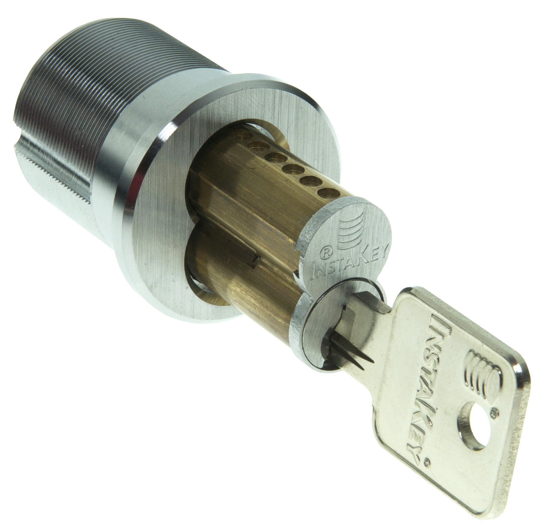 Instant Key 2006