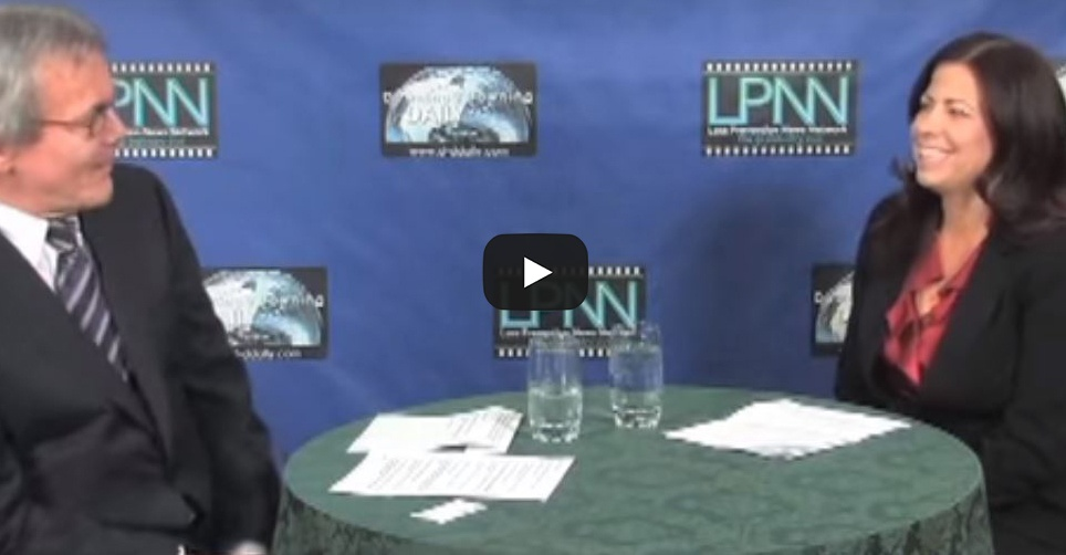 LPNN Interview