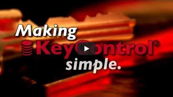 Key Control Solutions for Retail