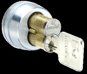 SFIC CoreW Key