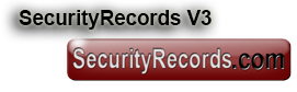 Security Records