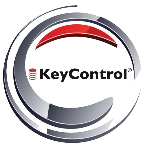 Key Control