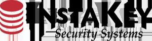 instakey-logo